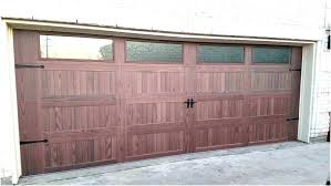 garage door trolly garage door trolley broken carriage not moving opener garage door trolley garage door