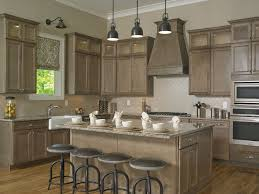 Kitchen Cabinets Knoxville Tn Custom Kitchen Cabinetry Design Blog Cabinet Dealers Eastern Usa