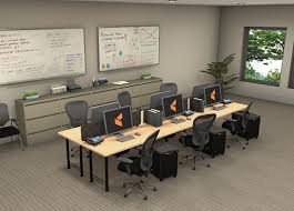 open office cubicles. Modren Open Office Furniture Workstations I2 To Open Cubicles
