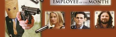 Employee Of The Month Free Online Watch Employee Of The Month 2004 Full Movie Online Free