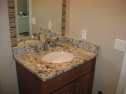 gmt project gallery bathroom vanities
