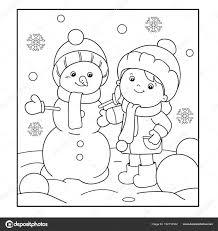 Frozen Kleurplaat Printen Leuk Voor Kids 120 Beste Kleurplaat