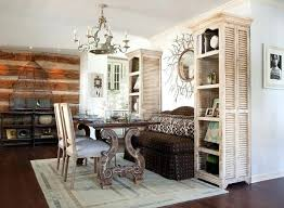 shabby chic dining room furniture beautiful pictures. Shabby Chic Dining Room Chair Slipcovers Table Ideas And Chairs Cool  Creative Rooms Beautiful Design Of Furniture Pictures A
