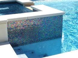 interior design glass tile pool waterline interior define maxwell design glass tile pool waterline