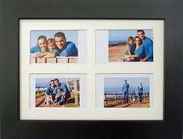 bad framing photography. Print Mount Frame Bad Framing Photography