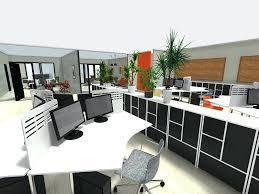 office design software online.  Software Office Space Design Software Photo  Free   On Office Design Software Online I