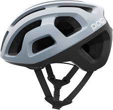 Poc Bike Helmet Size Chart Details About Poc Octal X Mtb Bike Helmet Reson Blue