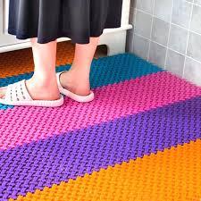 non skid flooring non slip bathroom floor tiles floor mats for bathroom home flooring ideas anti non skid flooring