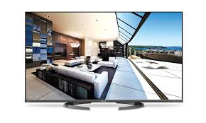 sharp 55 inch tv. sharp lc-50le860m led tv 50 inch smart 3d android sharp 55 inch tv