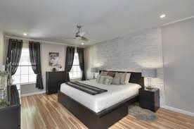 Prepossessing Ceiling Fan For Master Bedroom Kids Room Plans Free Or Other Ceiling  Fan For Master Bedroom Gallery