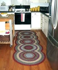 oval oriental rugs central rug large braided ter shaped uk kidney shaped rugs