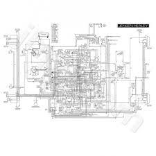 M1010 Wiring Diagrams Cucv M1030