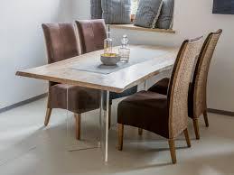 Esstisch Tisch Seattle 180200 X 90100 Cm Acrylglasgestell Mvg