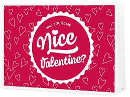 Nice Valentine Printable Gift Certificate Vitalabo Vitalabo