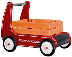 radio flyer tricycle recall cpsc radio flyer inc announce recall of toddler walker wagon