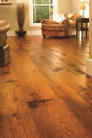 Wide wood planks Pine Flooring and Distressed Wood Flooring from Carlisle  Wide Plank Floors