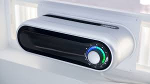 air conditioning units for apartments. 9 best window air conditioners mounted room ac units . conditioning for apartments e