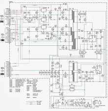 schematic 6300 ireleast info kenwood dvr 6300 smps power supply schematic circuit wiring
