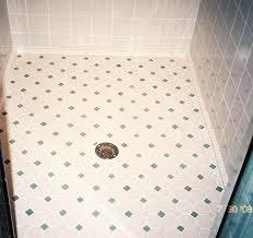Unique Shower Tile For Floor Stunning Best Zyouhoukan Lochman Living Tiles Decor 10 In Hexagon Ideas E