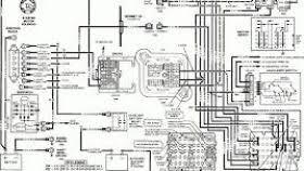 parts for 2001 gmc sierra 1500 ✓ the gmc car 2001 GMC Sierra Parts Diagram at 2001 Gmc Sierra 1500 Trailer Wiring Diagram