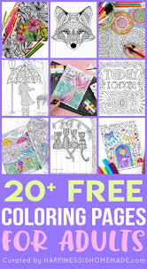 Coloring Pages Amazing Printable Coloring Pictures For Kids