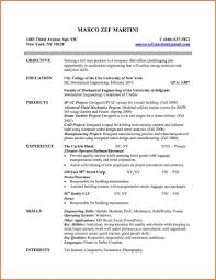Sommelier Resume Free Samples Hotel Front Desk Objective Examples