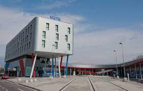 Hotel Rivarolo, Rivarolo Canavese – Aktualisierte Preise für 2021