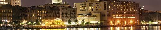 garden city ga hotels. Photo 4 Of 9 Cheap Hotels In Savannah, GA From $52 | Hipmunk (nice Garden City Ga