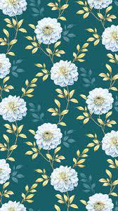 Flower Wallpaper Iphone 7
