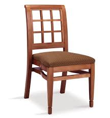 wooden chair side. Appealing Wood Side Chair With Wooden G