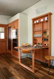 kitchen table ideas diy kitchen contemporary with fold out table curved ceiling small table