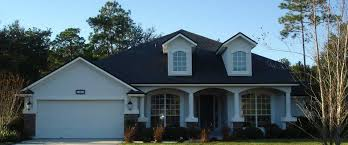 alice mccrory jacksonville fl real estate agent realtor exterior house painting jacksonville fl