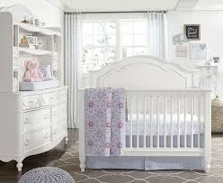 baby girl nursery furniture. Baby Girl Nursery Furniture I
