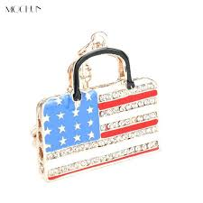 rhinestone handbag new bling crystal handbags shape metal american girl doll bathroom diy american girl doll bathroom set s