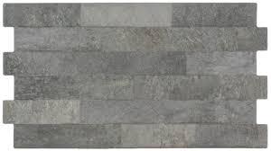 Slate Wall Tiles Kitchen Ribera Grey Slate Effect Wall Tile Wall Tiles From Tile Mountain