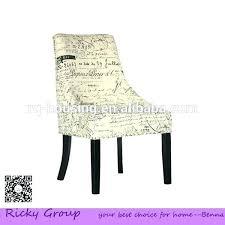 dining chairs dining chair frames dining chair frames classic royal dining chairs wooden dining room