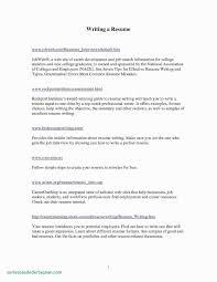 Weekly Menu For One 8 Fresh Weekly Menu Planner Template Free Document Template Ideas