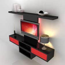 wall furniture design. Wall Furniture Design R