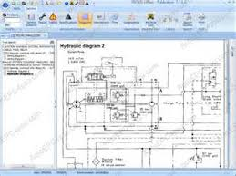 similiar 1998 volvo truck wiring diagram keywords volvo d12 engine wiring diagram together volvo semi truck wiring