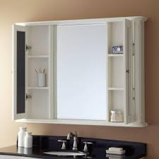 white bathroom medicine cabinets. Large Size Of Home Designs:bathroom Medicine Cabinet With Mirror Brown Wooden Cabinets White Bathroom O