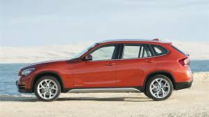 bmw x1 2016 2016 used car review