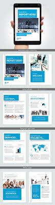 Ebook Template 40 Most Impressive Ebook Mockups Psd Indesign Get For