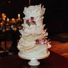 Cake Design Ottawa Custom Trendy Wedding Cake Ottawa Custom Cakes Wedding