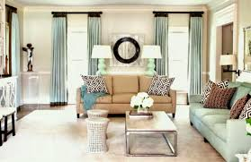 furniture examples. Living Room Furniture Arrangement Examples Style P