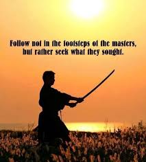 Martial Arts Quotes Interesting 48 Inspirational Martial Art Quotes You Must Read Right Now