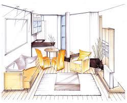 Interior Decorator And Designer Enchanting Interior Designing In Melbourne Home Improvement