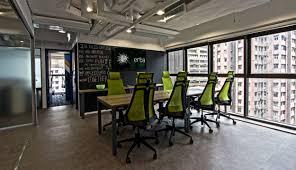 office space in hong kong. Office Space In Hong Kong C