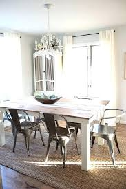how big should an area rug be dining room table rug rugs for dining room table how big should