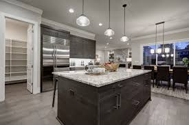 Legacy Granite Designs 20 Kitchen Counter Designs For Your Next Remodeling Project
