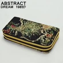 Buy peacock <b>wallet</b> and get free shipping on AliExpress